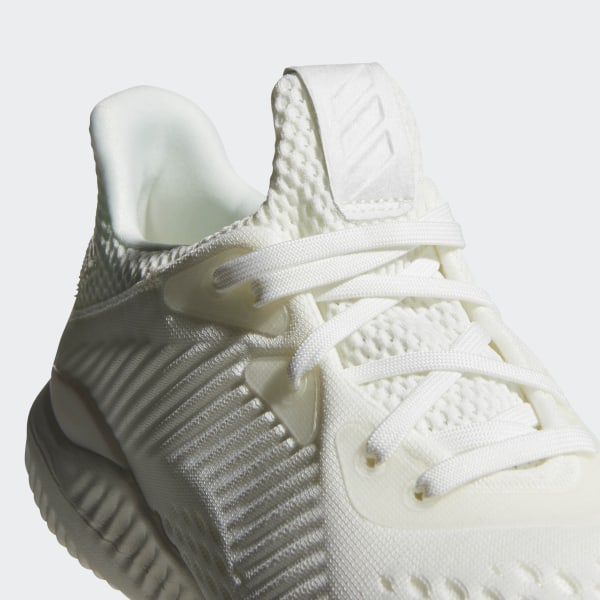 f7d35007dba98 alphabounce EM Undye Shoes Non Dyed   Non Dyed   Non Dyed BW1226