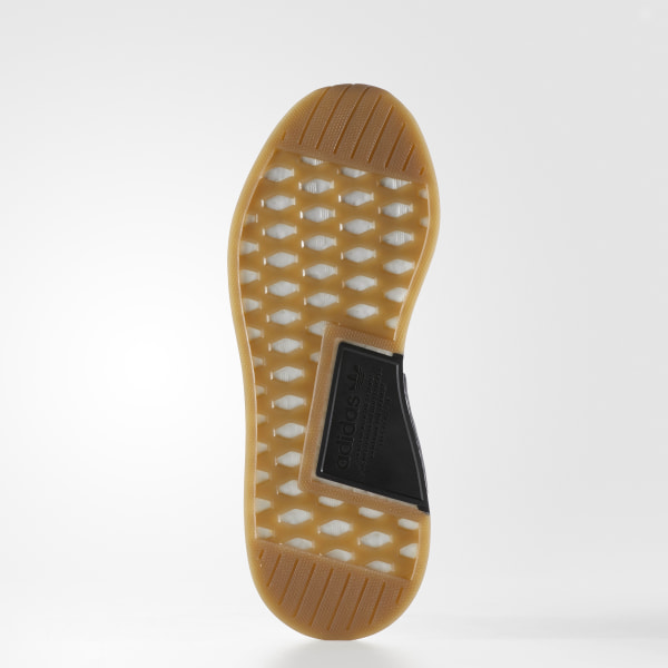 quality design a7e8f 1290b NMDR2 Shoes BeigeTrace KhakiSimple BrownCore Black BY9916