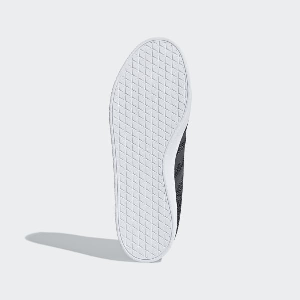 new arrival b46f7 af930 Easy Vulc 2.0 Shoes Core Black  Grey Five  Ftwr White B43647
