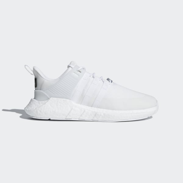 EQT Support 93 17 GTX Shoes Ftwr White Ftwr White Ftwr White DB1444 452a9ba0990