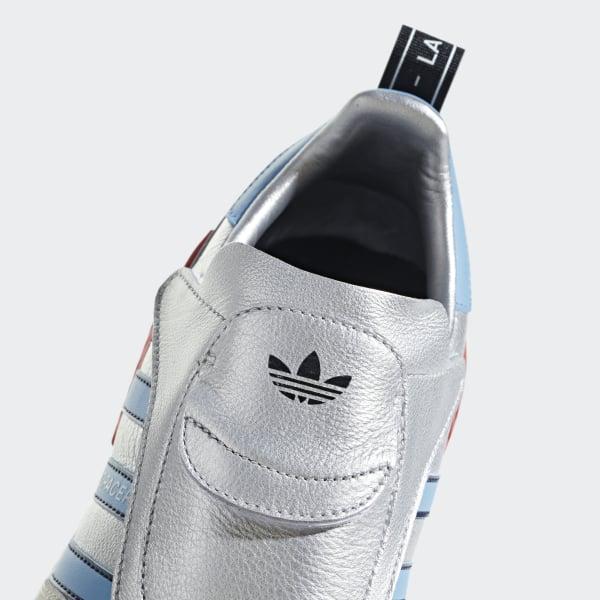 Adidas Gsg9 Boots Delta Force  cdf35704e