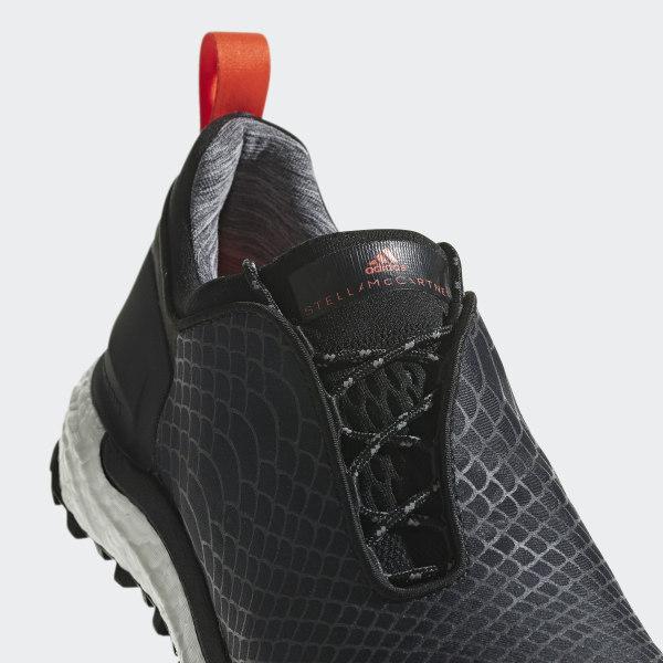 4f5f14b3b052d Supernova Trail Shoes Core Black   Cloud White   Energy AC8607