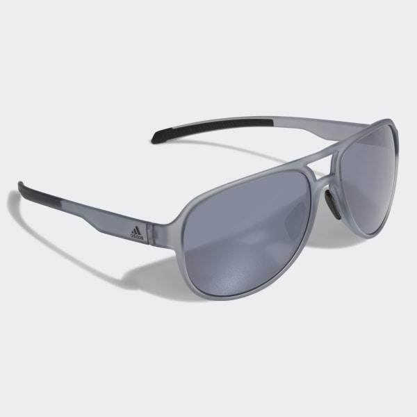bb6d3f0557 Pacyr Sunglasses Grey   Core Black   Grey CK1034