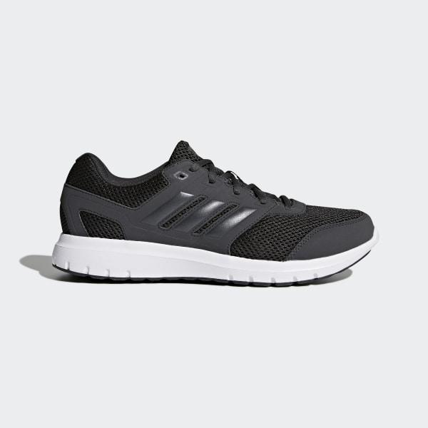 online store 90ac1 98e4b Zapatillas DURAMO LITE 2.0 CARBON S18CORE BLACKCORE BLACK CG4044