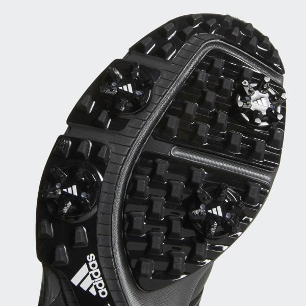 check out 42b2c 937dd Climaproof Boa Shoes Core Black  Core Black  Core Black Q44894