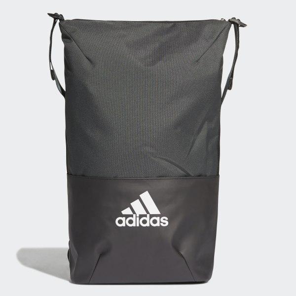 95a34306670 adidas Z.N.E. Core Backpack - Black   adidas Canada