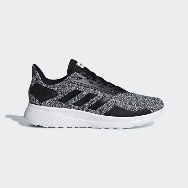 promo code 6c4db a8085 Duramo 9 Shoes Core Black   Core Black   Ftwr White BB6917