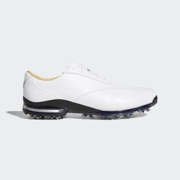 best service e9fc1 48429 Adipure TP 2.0 Shoes Ftwr White  Ftwr White  Core Black F33588