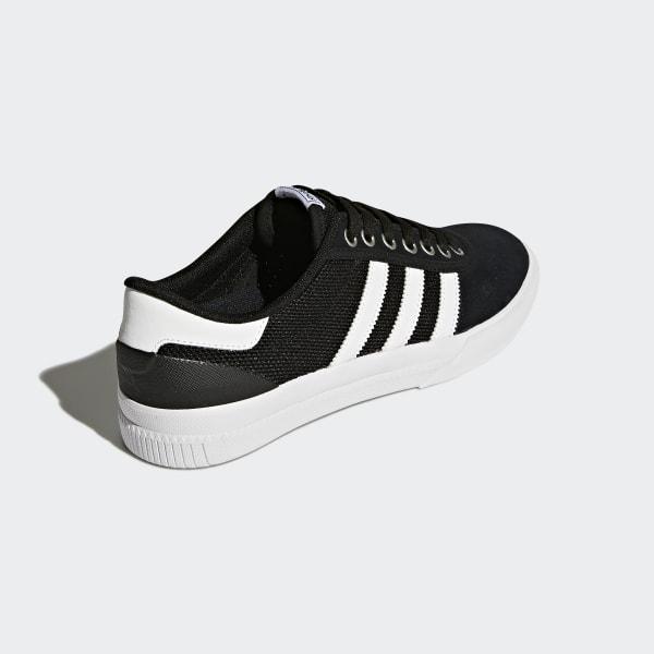 055777cb5ef Lucas Premiere ADV Shoes Core Black White White B39575