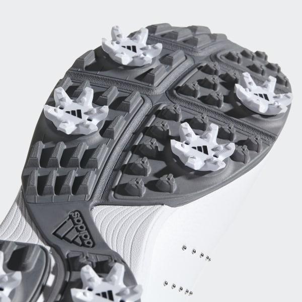 sale retailer 7467b 0cbb9 Adipure DC Shoes Ftwr White  Silver Met.  Dark Silver Metallic F33616