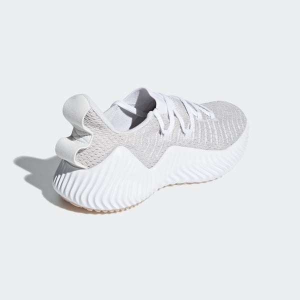 37f677d51354 AlphaBOUNCE TRAINER W Ftwr White   Ftwr White   Ash Pearl B75780
