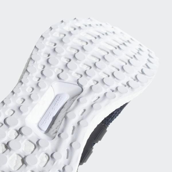 65ad2584b Ultraboost Parley Shoes Legend Ink   Carbon   Blue Spirit AC7836
