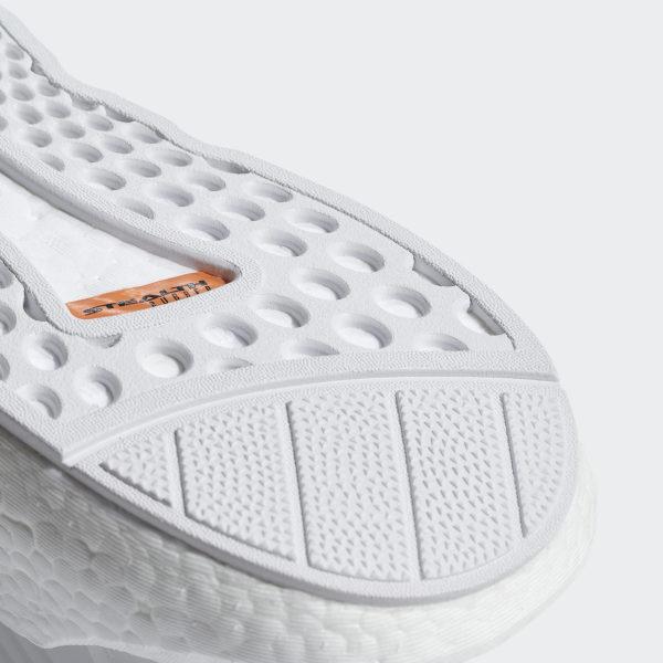 online store 9ea0f 9e4c0 EQT Support 9317 GTX Shoes Ftwr WhiteFtwr WhiteFtwr White DB1444