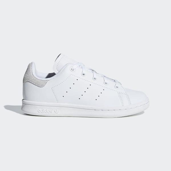 Adidas Stan Smith Ftwr White Ftwr White Ftwr White