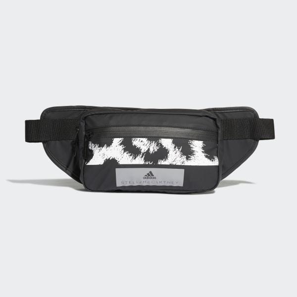 3f21f61ca5 Bum Bag Black   White DW9313