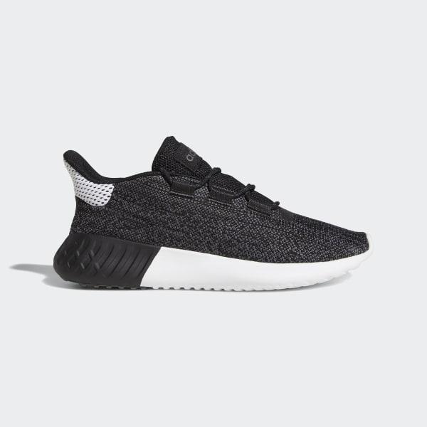 c1da647d93f7 Tubular Dusk Shoes Cloud White   Core Black   Grey B37754