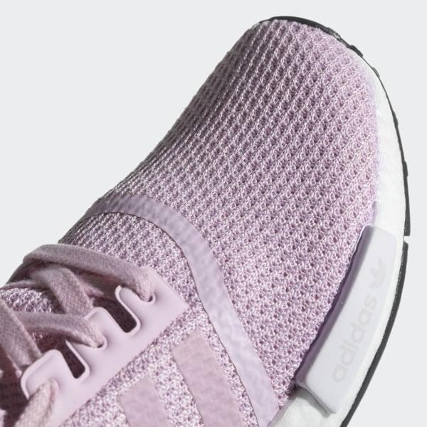 5c082acf2 NMD R1 W Clear Pink   Ftwr White   Core Black B37648