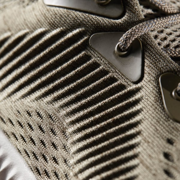 ffc3348a7 Alphabounce EM Shoes Trace Olive   Trace Cargo   Grey One BW1203