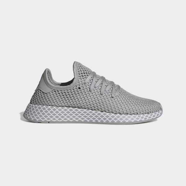 adidas Deerupt Runner Shoes Grey | adidas Belgium