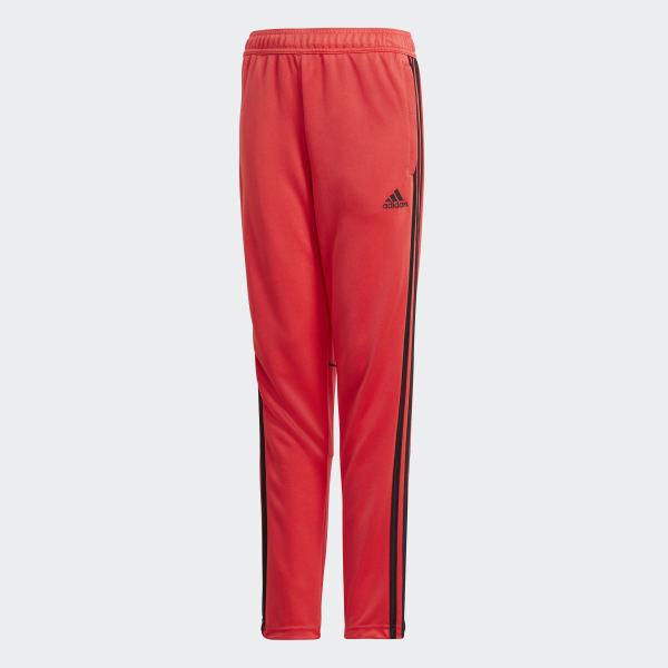 wyprzedaż w sprzedaży klasyczny styl przedstawianie adidas Tango Training Pants - Red | adidas Switzerland