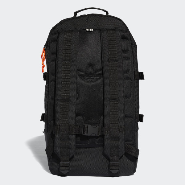 576b06e82e adidas Atric Backpack Large - Black