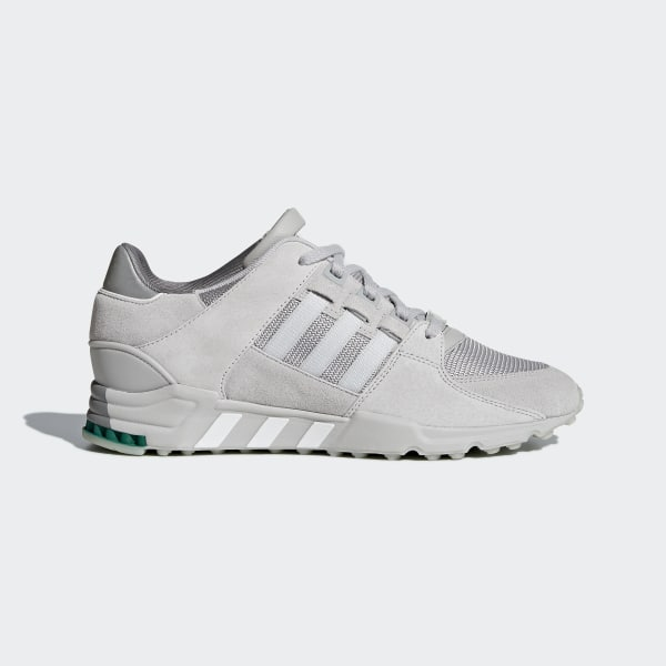 low priced faf62 39e6e Tenis EQT Support RF GREY TWO F17 GREY TWO F17 GREY THREE F17 B37470