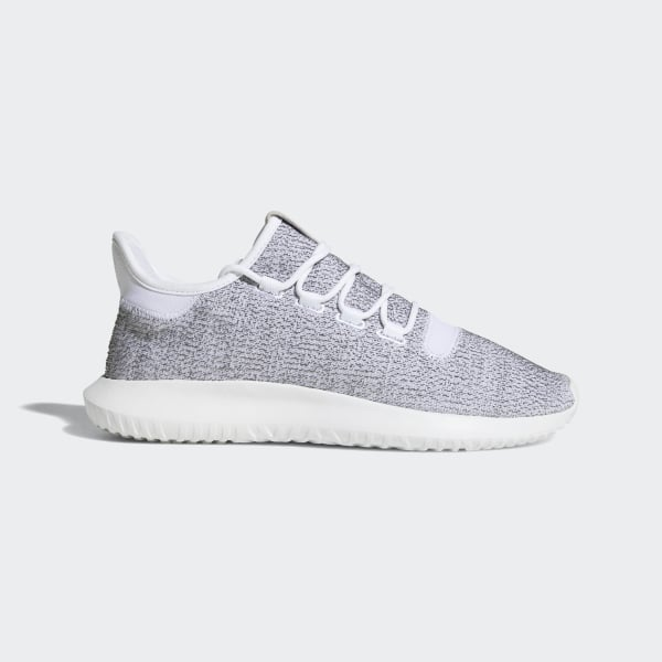 the latest 380a5 ff540 Tubular Shadow Schuh Grey   Ftwr White   Grey One   Ftwr White CQ0928