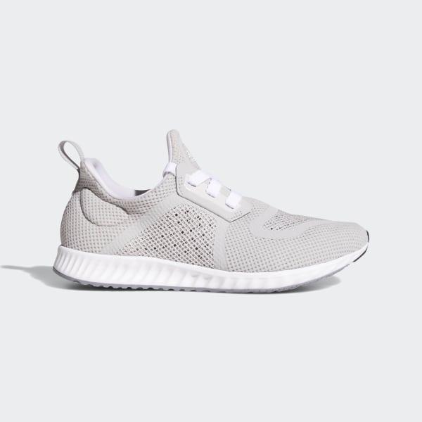 8ea60f87a163 Edge Lux Clima Shoes Grey   Grey   Cloud White CG4778