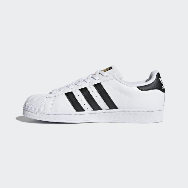 6d0523a337745 Superstar Shoes Cloud White   Core Black   Cloud White C77124