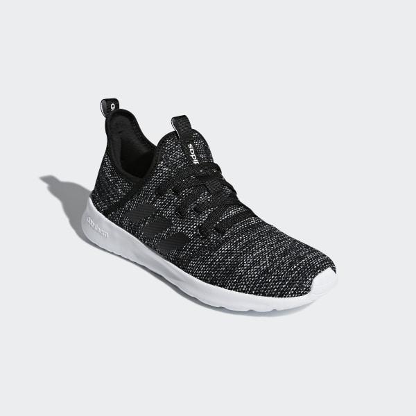 separation shoes 2dfb7 41d4a Cloudfoam Pure Shoes Core Black  Core Black  Cloud White DB0694