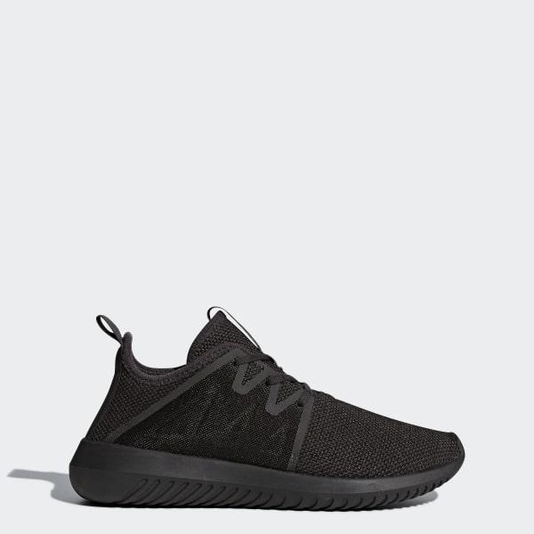 bd69f354e303b2 Tubular Viral 2.0 Shoes Utility Black   Utility Black   Core Black BY9747