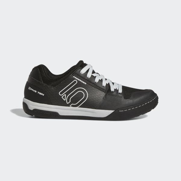 1ceb90b25d7 Sapatos de BTT Freerider Contact Five Ten Core Black   Clear Grey   Ftwr  White BC0651