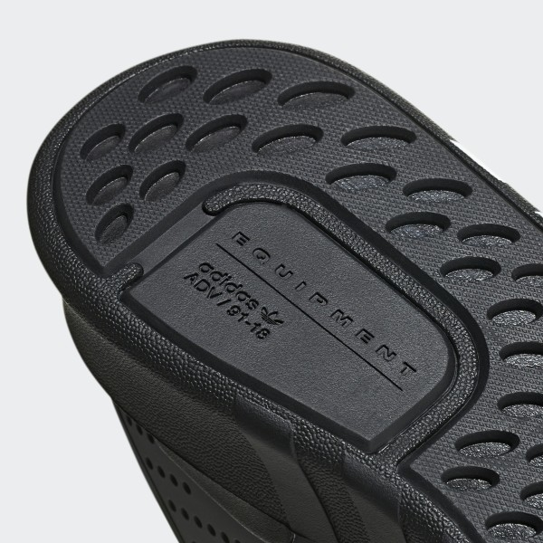 buy online e2d35 1e3c0 EQT Bask ADV Shoes Core Black  Cloud White  Core Black BD7773