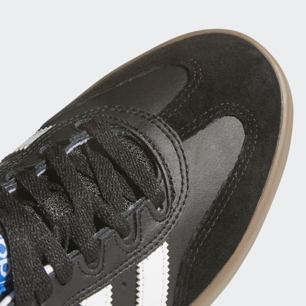 new product d88ad 16255 Scarpe Busenitz Vulc RX Core Black   Footwear White   Gum BY3980