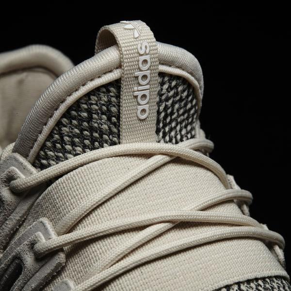 superior quality badb8 a1bdb Tubular Radial Shoes Clear Brown   Light Brown   Core Black BB0203