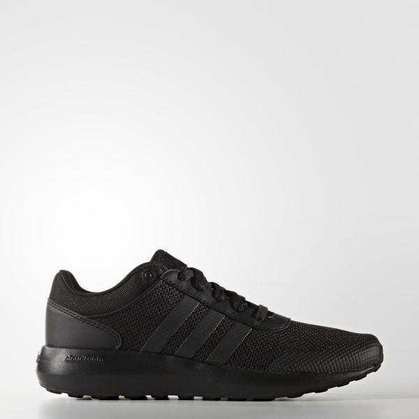 premium selection 9a2a6 e5d1b CLOUDFOAM RACE CORE BLACK CORE BLACK CORE BLACK B74372