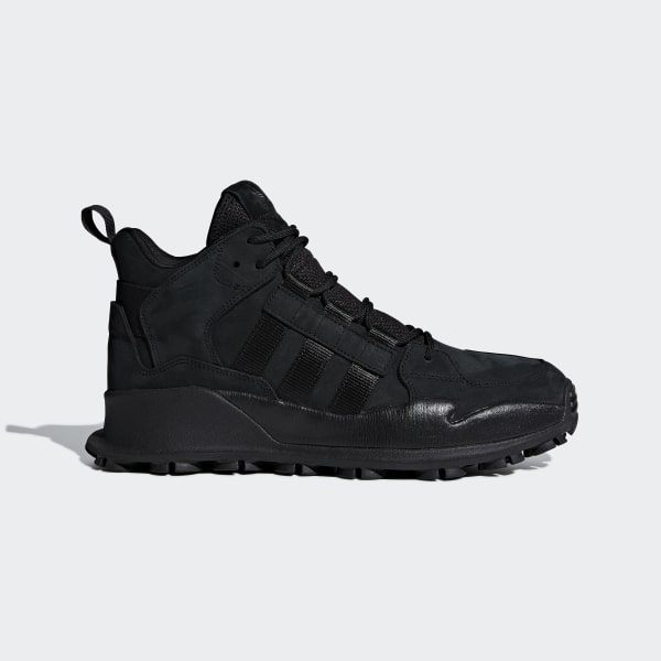 F 1.3 LE Shoes Core Black   Core Black   Core Black B28054 26776b8886a5