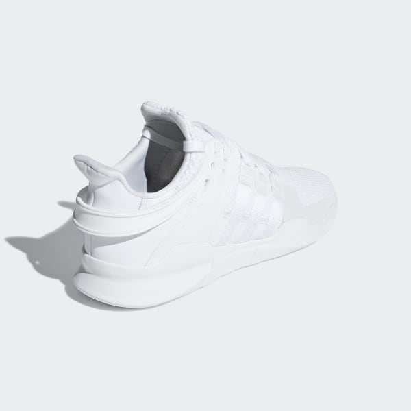 brand new ca27a 6eb81 EQT Support ADV Shoes Ftwr White  Ftwr White  Ftwr White D96770