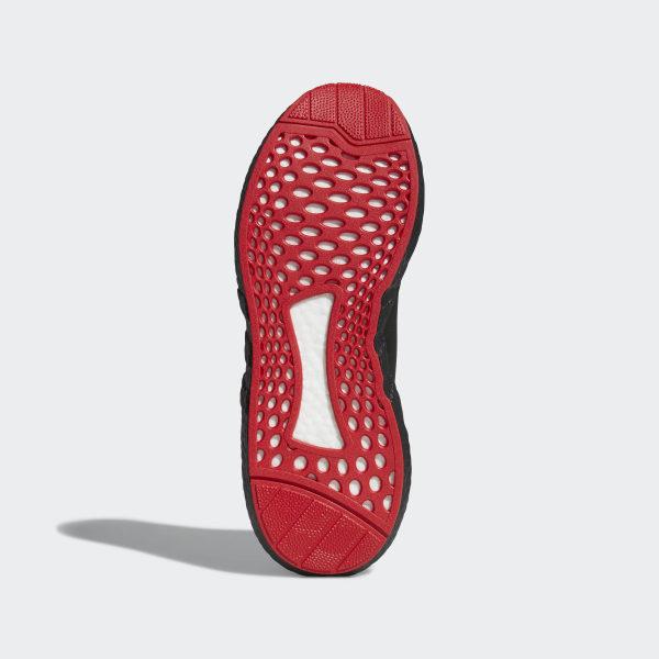 9bc27a1ac40 EQT Support 93 17 Shoes Core Black Core Black Core Black CQ2394