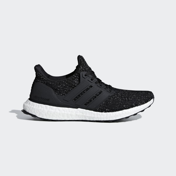 c83fbb5d3 Ultraboost Shoes Core Black   Core Black   Cloud White F36125