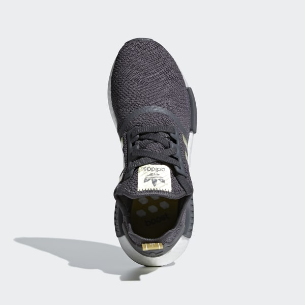 Scarpe NMD_R1 Grigio adidas | adidas Switzerland