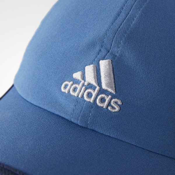 adizero 2 Cap Core Blue CI0526 8fb7a4c8d858