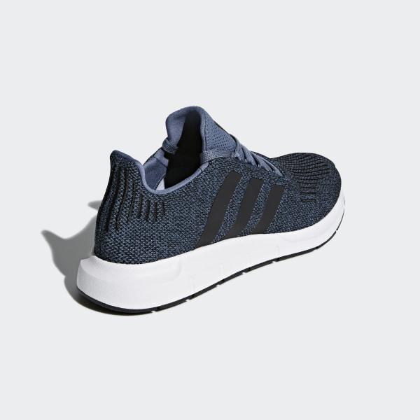 028672d41 Swift Run Shoes Raw Steel   Core Black   Ftwr White CQ2120
