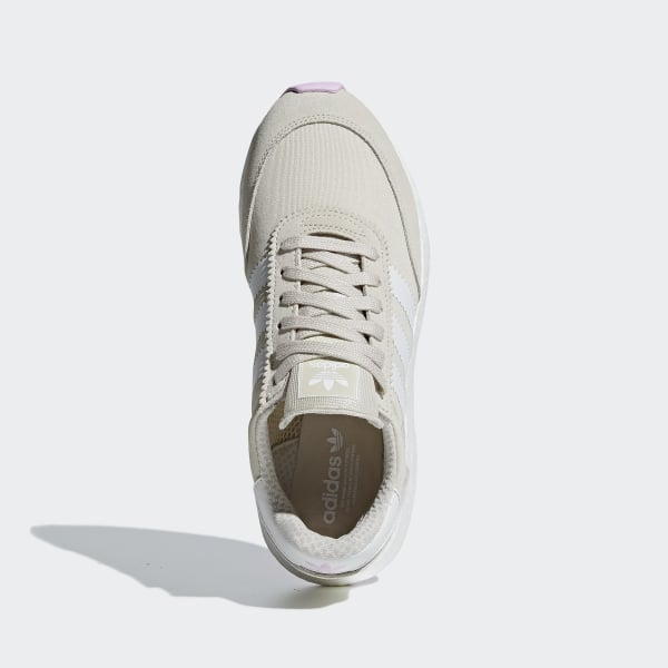 new product ba0ad fdeba Zapatillas I-5923 W CLEAR BROWNCRYSTAL WHITECLEAR LILAC B37973