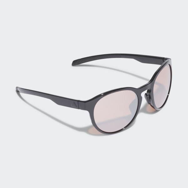50f7afa40fc Proshift Sunglasses Core Black   Core Black   Silver Metallic CK1057