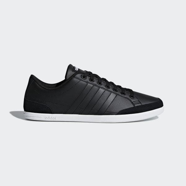 official photos 03b21 6c637 Caflaire Shoes Core Black  Core Black  Ftwr White B43745