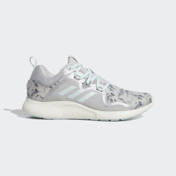 size 40 566e7 82495 EdgeBOUNCE Schuh Grey Two  Ice Mint  Ftwr White BC1049