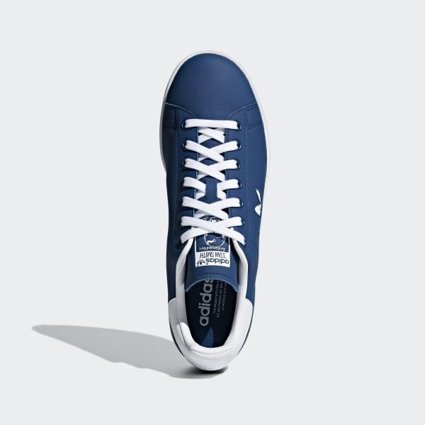 Stan Smith Shoes Legend Marine / Cloud White / Legend Marine G27998