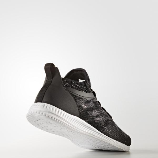 7563e76eed834 Gymbreaker Shoes Core Black Footwear White Core Black BB3261