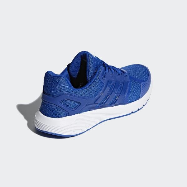 52893cf9d22 Zapatillas Duramo 8 BLUE COLLEGIATE ROYAL COLLEGIATE ROYAL CP8746